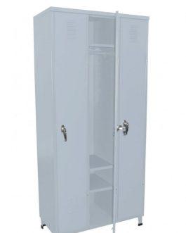 ארון הלבשה 3 דלתות
